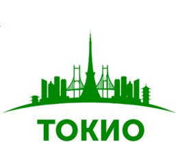 tokyo-rus